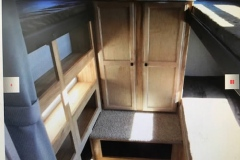 34ft-freedom-express-interior2